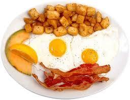 Missions Breakfast with Jason Jasper from Long Island @ Timberwoods Restaurant | Morganton | North Carolina | United States