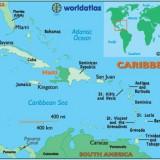 El Bethel Baptist Church – Haiti Medical Missions Trip